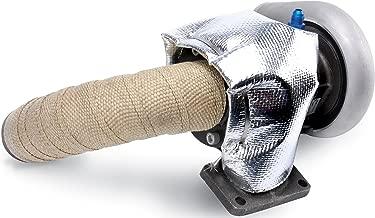 Design Engineering 010113 Universal-Fit Turbo Insulation Kit