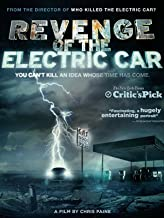 Best who killed the electric car 2 Reviews