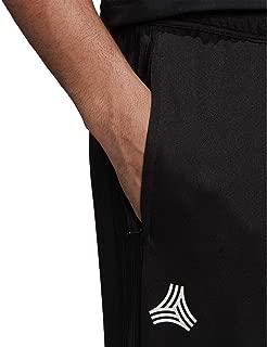 Amazon.es: adidas - Pantalones / Hombre: Ropa
