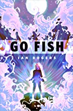 Go Fish: A Tor.com Original