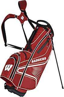 Team Effort Gridiron III Collegiate Stand Bag
