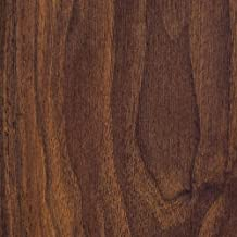 Home Legend High Gloss Ladera Oak 10mm Thick x 7-9/16 in. Wide x 47-3/4 in. Length Laminate Flooring (20.06 sq. ft. / case)