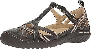 Best jambu charley flat sandal Reviews