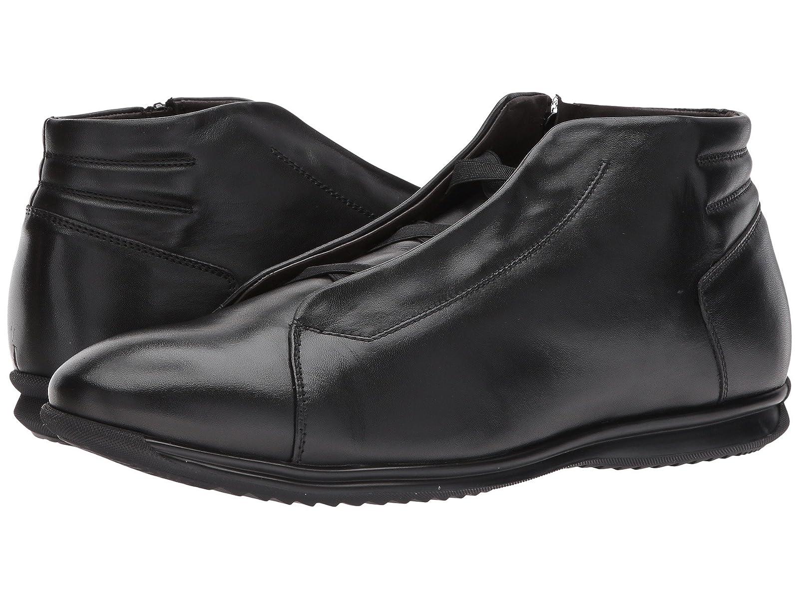 Bacco Bucci KikoSelling fashionable and eye-catching shoes