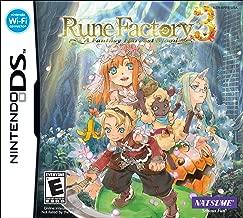 Rune Factory 3: A Fantasy Harvest Moon