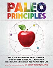 Best principles of life science Reviews