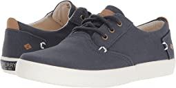 Sperry Kids - Bodie (Little Kid/Big Kid)