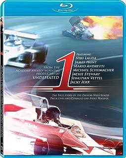 1 The Movie