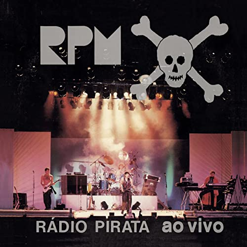 cd rpm revolucoes por minuto