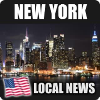 New York Local News