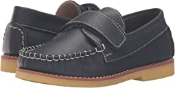 Elephantito Nick Boating Shoe (Toddler/Little Kid/Big Kid)