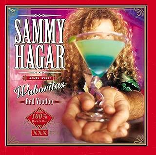 Best sammy hagar mas tequila Reviews