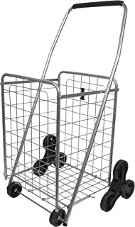 Best lift cart for sale Reviews