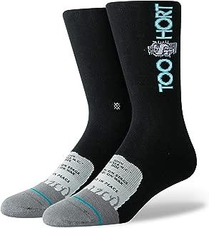 Pop Fly Baseball Socks