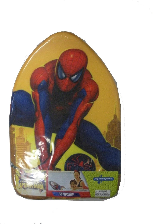 SpiderMan Kickboard  Kid size