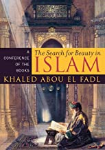 Best the beauty of islam book Reviews