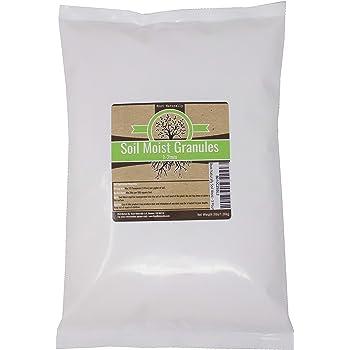 Root Naturally Soil Moist - 3 Pounds