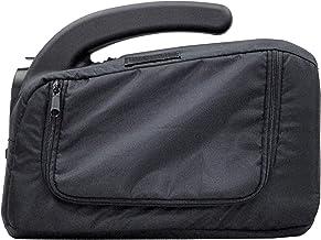 Generic Carry Bag to Suit C 7310-C 7314