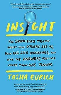 Best insight self awareness Reviews