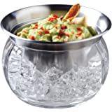 Top 10 Best Serving Bowls of 2020