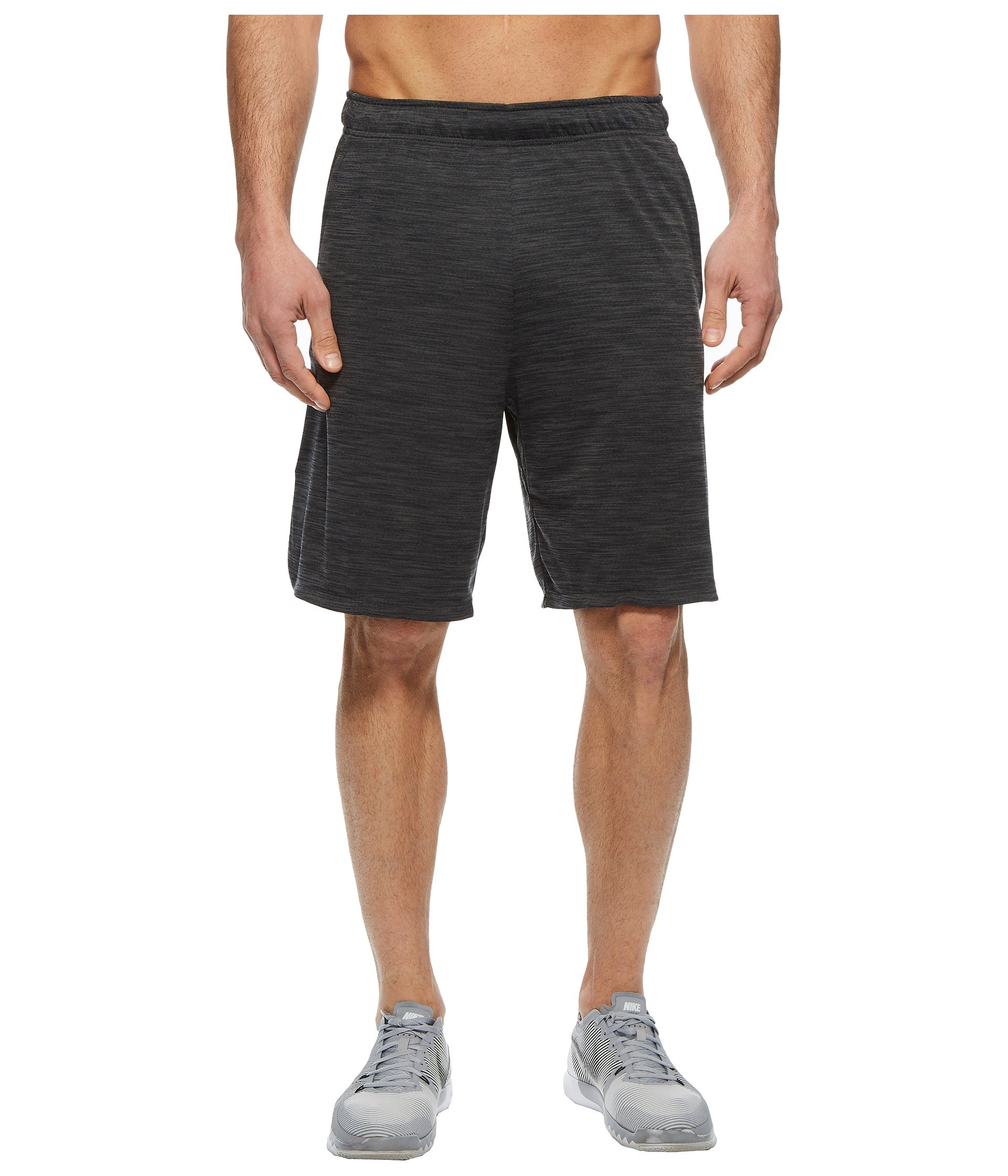 09c81c7f6 Men's Nike Shorts + FREE SHIPPING | Clothing | Zappos.com