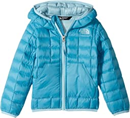 The North Face Kids - ThermoBall Hoodie (Toddler)