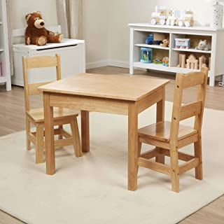 Best children's wooden art desk Reviews