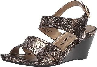 Women's Sarry Wedge Sandal