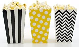 Best the bee movie party supplies Reviews