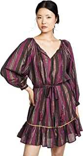 Women's Lipatti Dress
