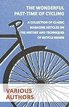 classic bicycle magazine