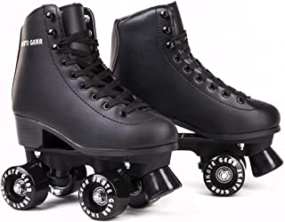 Best C SEVEN Cute Roller Skates for Kids and Adults Review
