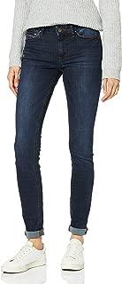 TOM TAILOR Denim Damen Jona Skinny Jeans