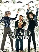 Best mad money cramer video Reviews
