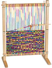 Best melissa and doug loom instructions Reviews