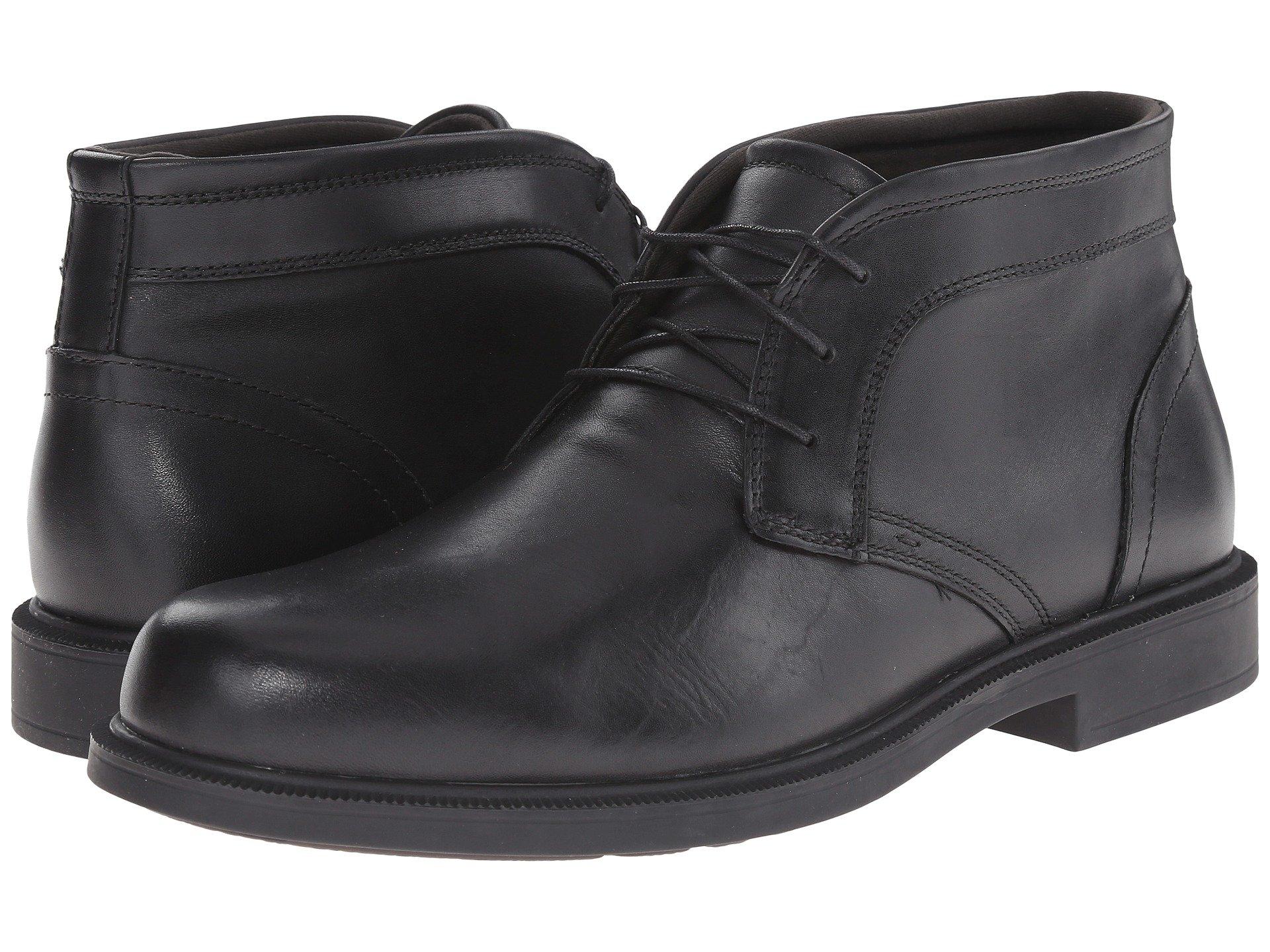 c3561f4b89 Men s Dunham Shoes + FREE SHIPPING