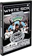 Best white sox world series video Reviews