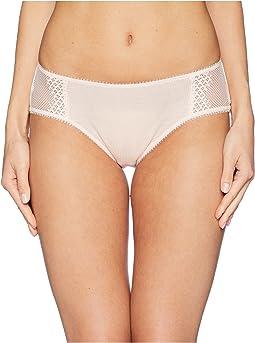 Silk Modal Hipster G0151
