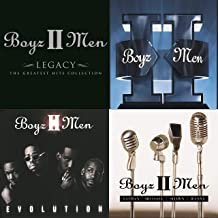 boyz ii men motownphilly mp3