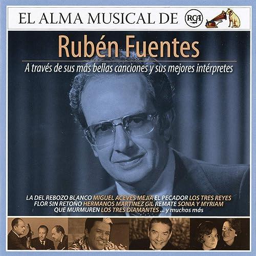 El Pecador (Remasterizado) de Los Tres Reyes en Amazon Music ...