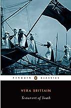 Testament of Youth (Penguin Classics)
