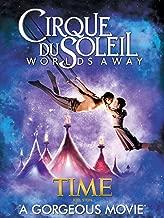 Best watch cirque du soleil Reviews