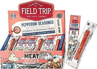 Best field beef jerky Reviews