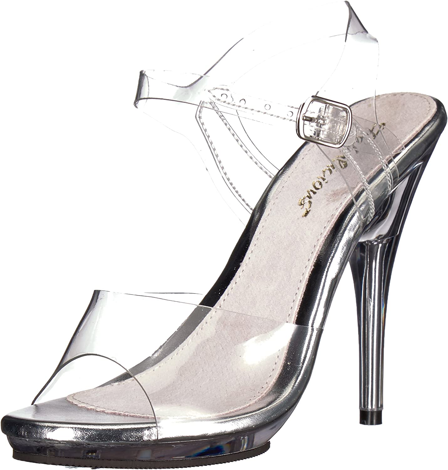 Tirahse Comfortable Women's Solid Patent Leather Kitten Heels Round Closed Toe Lace Up Pumps-shoes