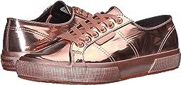 Superga - 2750 Synleadiamondmirrorw Sneaker