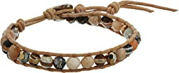Chan Luu - Single Wrap Bracelet