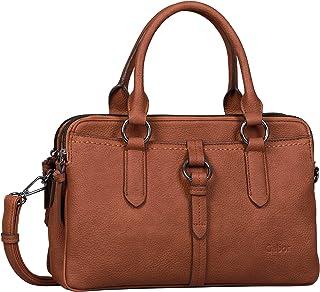 Gabor bags DANIELA Damen Shopper M, 29,5x9x20