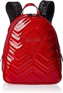 GUESS Womens Zana Zana Backpack