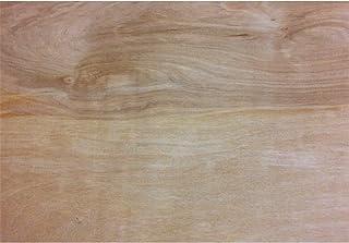 Birch Plywood Panel