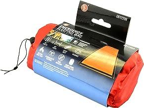 SE Survivor Series Emergency Sleeping Bag